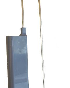 Cutter Electrique Pour Polystyrene