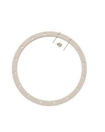 Bride de Projecteur ASTRAL 300W, Liner, 4403010309