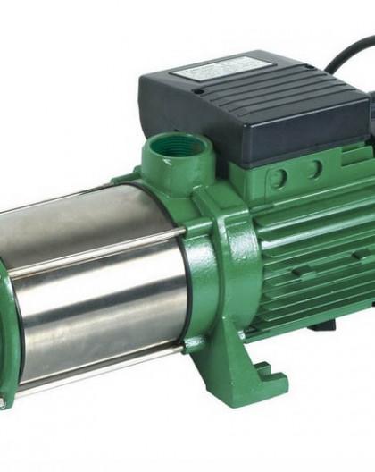 pompe de surface multi cellulaire gros dbit 5 turbines pompe inox - Pompe De Jardin