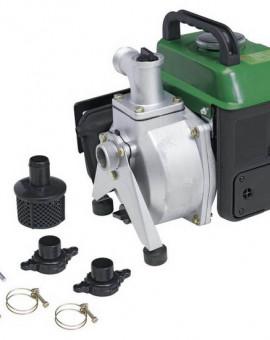 Motopompe Portable 18m3/h