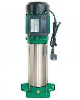 Pompe à eau de surface multicellulaire 10 turbines verticales 11 bars