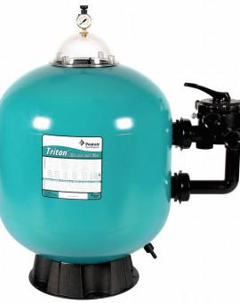 Filtre à sable TRITON 32m3/h