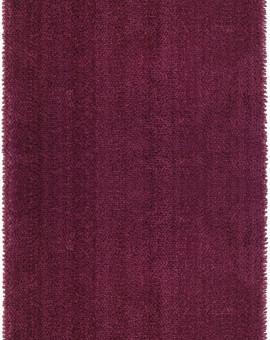 Tapis en Laine Vierge Modèle TATTOO 110 LILA Rectangulaire - Dim. cm 200x250