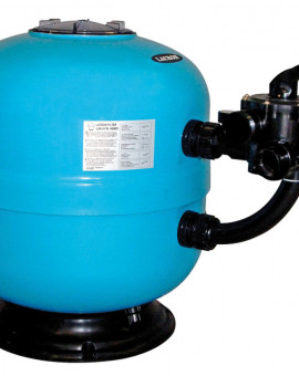 Filtre à Sable LSR-24 de 14.5 m3/h