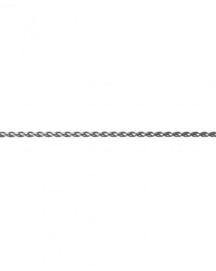 Forets SDS Ø 18mm longueur 1000mm