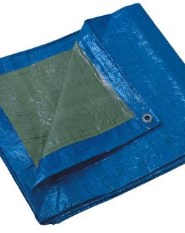 Bache De Protection 2X8M - 80G