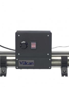 Kit digital G2 pour échangeur thermique VULCAN Elecro