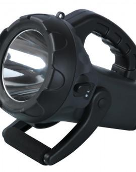 Lampe de chantier à led PRO 10w