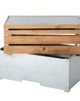 Composteur LIGN Z