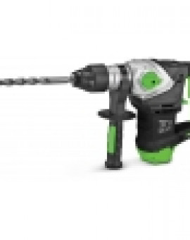 MARTEAU PERFORATEUR 1500W - BMC