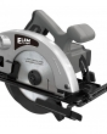SCIE CIRCULAIRE 1200W - 185MM