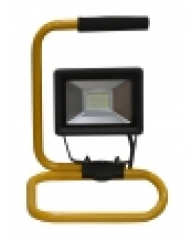 SPOT LED SUR BASE 20W - 1400LM