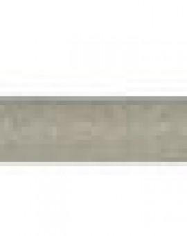 Baguettes soudage rutiles 2.5x300mm - 25 pces