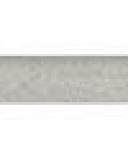 Baguettes soudage rutiles 3.2x300mm - 15 pces