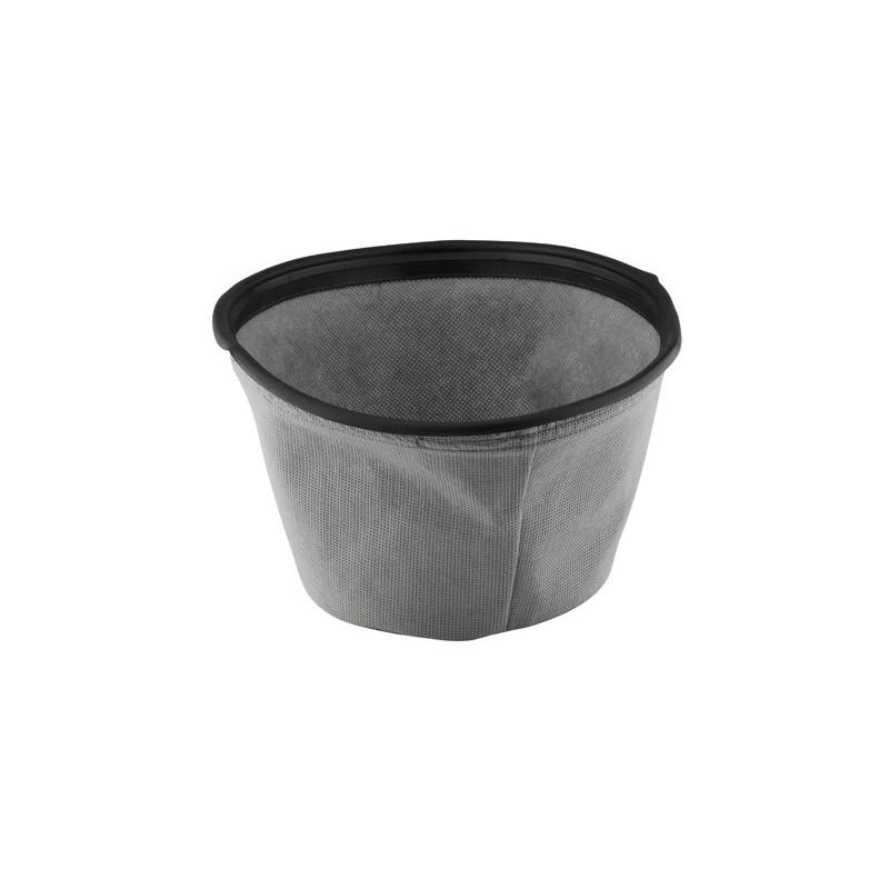 ribitech ref prasp20 fs filtre pour aspirateur eau. Black Bedroom Furniture Sets. Home Design Ideas