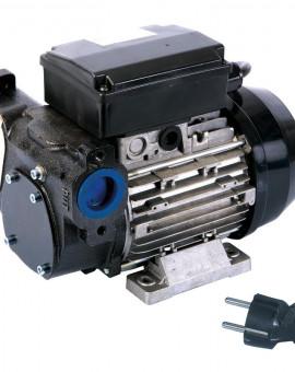 Pompe autoamorçante pour gasoil 60l/min