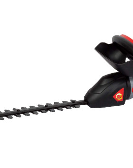 Taille Haies 18V Lithium