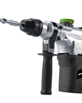 Marteau Perforateur 850W