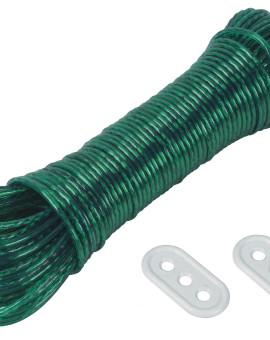 Cordes à linge 10 m