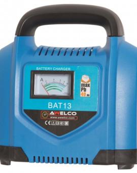 Chargeurs de batterie 12V-50W-Bat 13