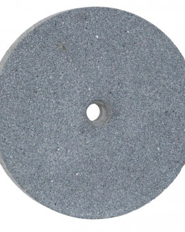 Meules de rechange grain 36 / Ø150x20x12