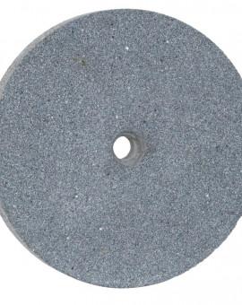 Meules de rechange grain 36 / Ø200x20x16