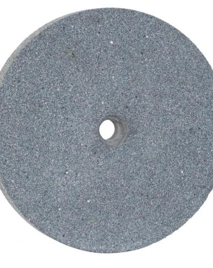 Meules de rechange grain 120 / Ø75x20x10
