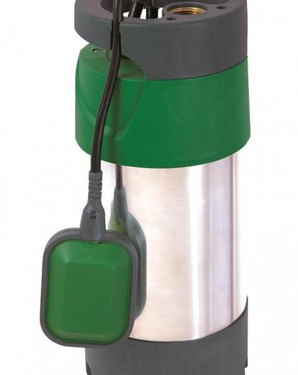 Pompe de puits 3 turbines PRPVC801MC3