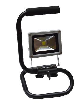SPOT LED 10W - 750 LUMENS