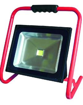 SPOT LED EPISTAR 50W