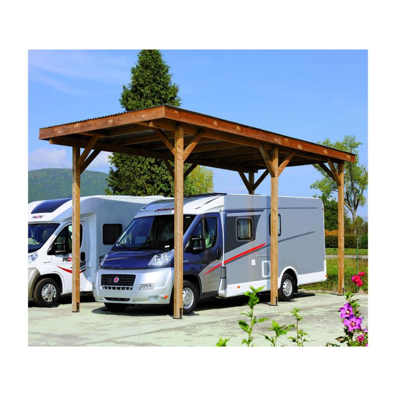 abri carport de camping car carport pas cher sur. Black Bedroom Furniture Sets. Home Design Ideas
