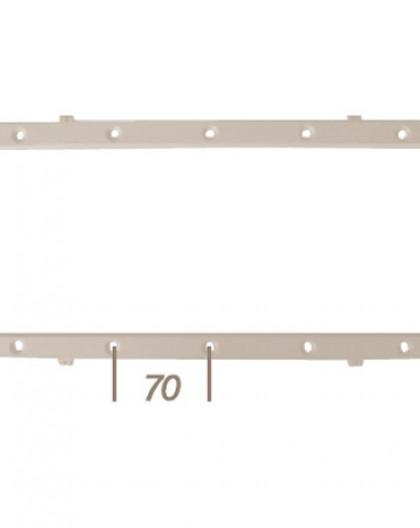 Bride Skimmer COFIES 3019 Design