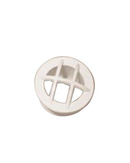 Grille de Protection Refoulement HAYWARD Liner