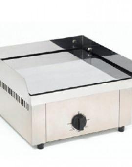Plancha Electrique Chrome PS 400 EC
