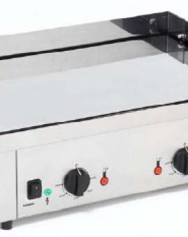 Plancha Electrique Chrome PS 600 EC