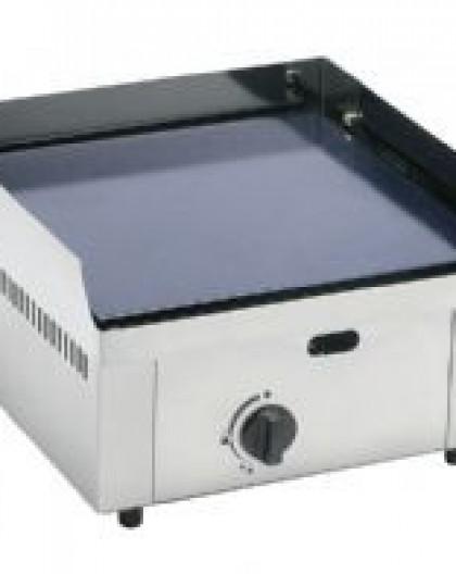 Plancha Email à Gaz PS 400 GE
