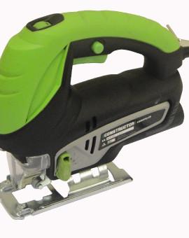 Scie Sauteuse 800W-Laser-Pendulaire