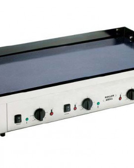 Plancha Email Electrique PS 900 EE