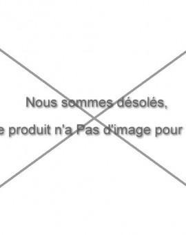 Vanne pour Filtre Kit Platine Azur Top