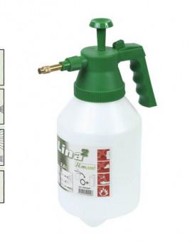 Pulvérisateur 2L à pression préalable LINA2 usage professionnel