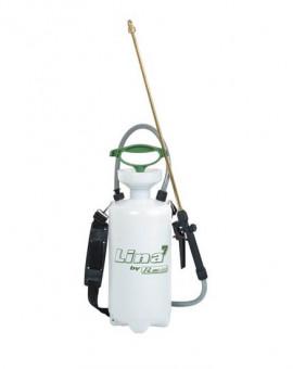 Pulvérisateur 7L à pression préalable LINA7 usage professionnel