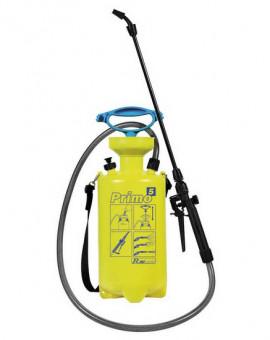 Pulvérisateur 5L à pression préalable PRIMO5 usage standard