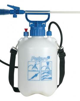Pulvérisateur 5Là pression préalable PULPRO 5