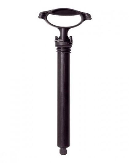 Pompe pour pulvérisateur à pression préalable 5L, 7L, 10 L