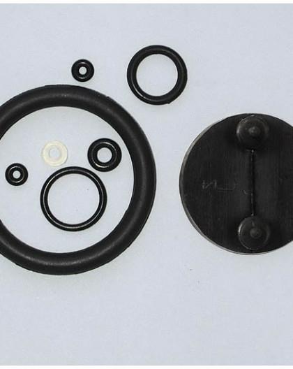 Kit joints pour pulvérisateur à pression 5L, 7L, 10 L
