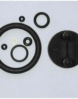 Kit joints pour pulvérisateur à pression 7 L produits agressifs