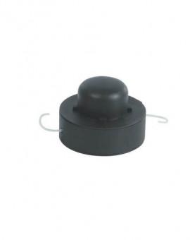 Bobine fil pour coupe bordure double fil PRW500A