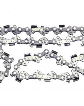 Chaine Orégon ou Carlton 450mm