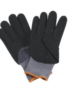 Gant pro taille 8 multi-usage anti-transpirant anti-dérapant