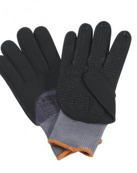 Gant pro taille 10 multi-usage anti-transpirant anti-dérapant
